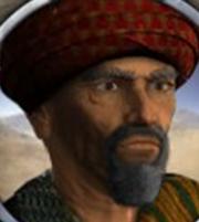 Shawar