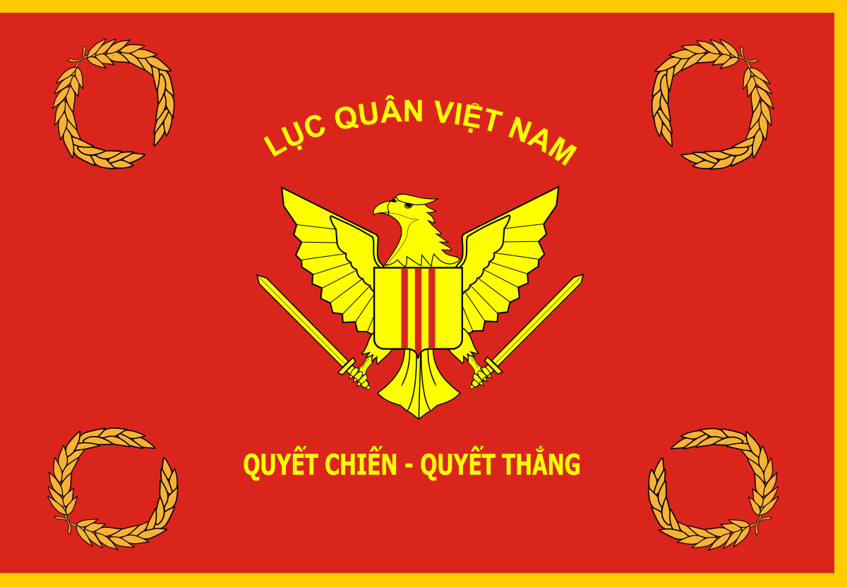 army of the republic of vietnam total war alternate reality wiki