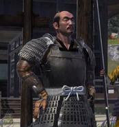 Oda general