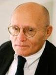 Jim Dunnigan
