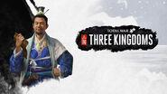 TW3K Kong Rong-header