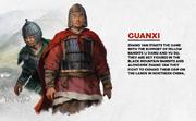 TW3K Zhang Yan-GUANXI