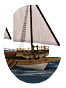 Galley Icon