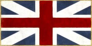 Monbritainflag