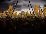 Yellow Turban Rebellion