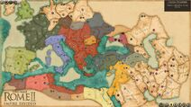 9 1510070126.Map