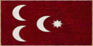 Ottoman Monarchy