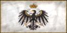 Prussia Monarchy NTW
