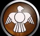 Дахия (фракция RTW-A)