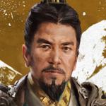 Faction Leader