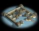 -middle eastern c dockyard