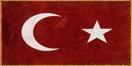 Ottoman Republic