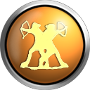 Scythia Faction Symbol-Vanilla