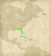 Etw spa america map