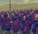 Praetorians (Total War: Rome II)