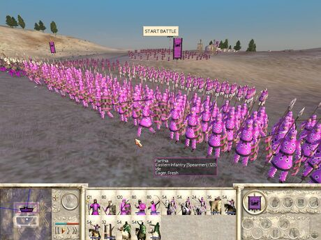 TotalWarParthianEasternInfantry 02