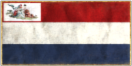 Batavian Republic Flag