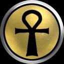 Egipto Símbolo