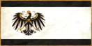 Prussia Monarchy