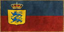 Flag 132-2