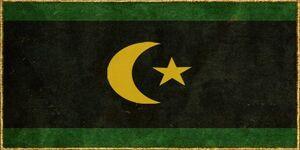 Khivaflag