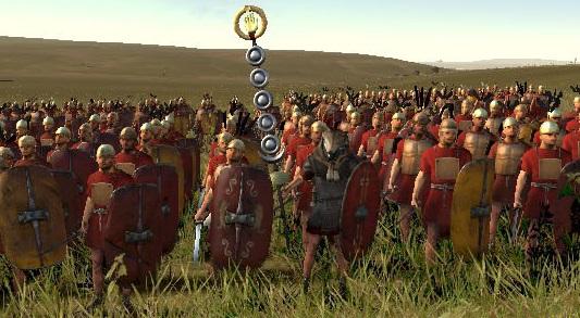 Category:Total War: Rome II Roman units   Total War Wiki ...