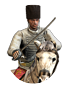 Hungarian Hussars Icon
