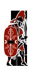 Rom Praetorians