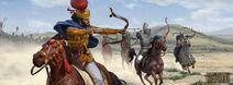 Hormizd 2500p W LOGO 1511971080 Empire Divided Rome 2