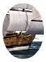 24-lber Frigate icon