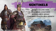 TW3K Sentinels