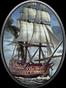 Ironclad NTW Icon