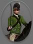 Tarleton's Light Dragoons icon