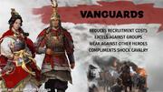 TW3K Vanguards