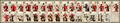 Miniatura wersji z 17:06, lis 14, 2012