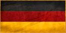 Prussia Republic