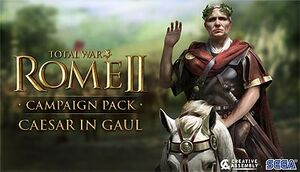 Total-War-Rome-II-Caesar-in-Gaul