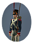 Young Guard (Grand Campaign)