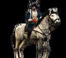 Garde du Corps (Prussia)