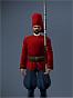 Nizam-I Cedit Infantry NTW Icon