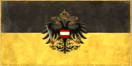 Austria Monarchy