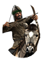Zamindari Horsemen icon