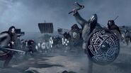 Total war britannia vikings 1525096396972