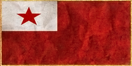 Denmark Republic