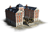 Engineer School NTW Icon