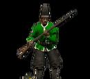 Nizam-I Cedit Rifles (Empire: Total War)