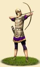 Eastern Archers (ERE)