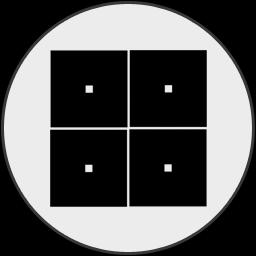 Mission de rang B - Un oeil sur les lames [Groupe 1 : Akrillo, Denya & Haruka] Latest?cb=20110410020837