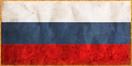 Russia Republic