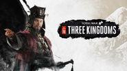 TW3K Cao Cao-header